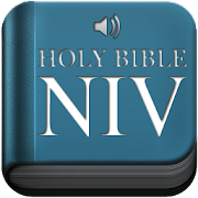 Niv Bible Offline Free - New International Version