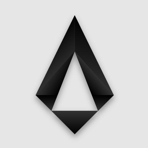 ATEKTURA/ avatar image