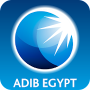 ADIB Egypt Token