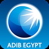 ADIB Egypt Token Android APK Download Free By Abu Dhabi Islamic Bank - Egypt