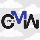 Canadian Music Week 2018 icon
