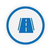 Autopistas BA