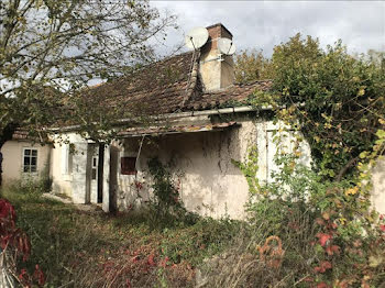 maison à Lacropte (24)