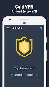 True VPN Network / Free VIP IP /Free proxy Network 3