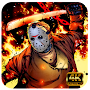 Jason Voorhees Wallpapers HD APK icon