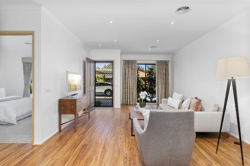 Photo of property at 121/55 Burkitt Street, Page 2614