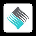 Premier Health Insurance icon