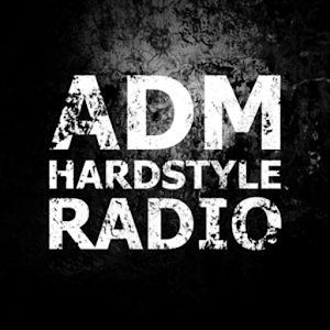 A.D.M. Hardstyle Radio apk