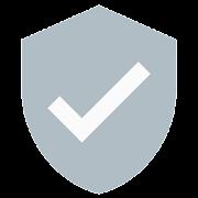 AdShield Pro X – Ad, Tracker, pop-ups Blocker [Latest]