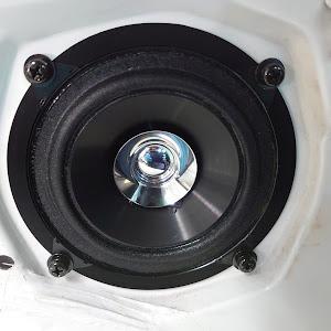 フェアレディZ S30型のカスタム事例画像 abura64さんの2021年04月11日10:27の投稿