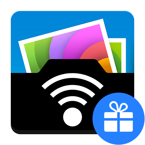 PhotoSync Bundle Add-On 3 1 0 (Pro) APK for Android