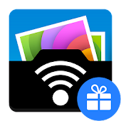 PhotoSync Bundle Add-On Icon
