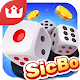 SicBo:Online Dice:Free