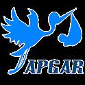 Apgar Scoring icon