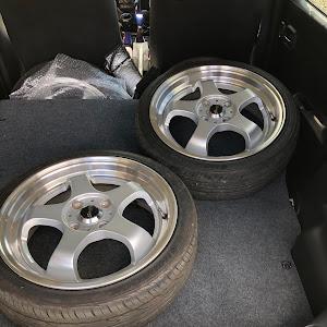 アルトワークス HA36S H30年 4WD MTのカスタム事例画像 リボーンさんの2020年08月17日16:17の投稿