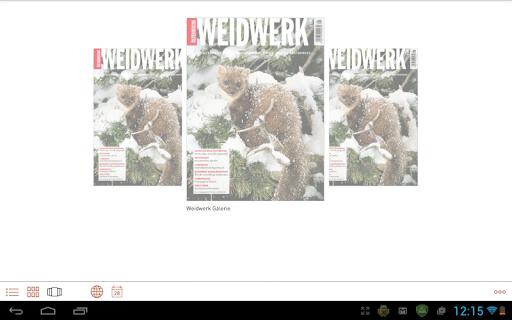 Weidwerk|玩生活App免費|玩APPs