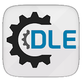 DLE.NET.TR Mobil