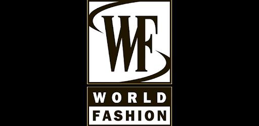 World <b>Fashion</b> TV - Apps on Google Play