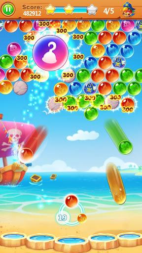 Bubble Shooter  screenshots EasyGameCheats.pro 1