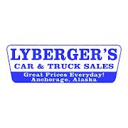 Lyberger Car & Truck Service