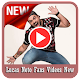 Luccas Neto Fans Videos New for PC-Windows 7,8,10 and Mac