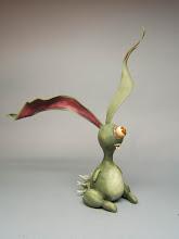 Photo: OEGB - Sculpture
