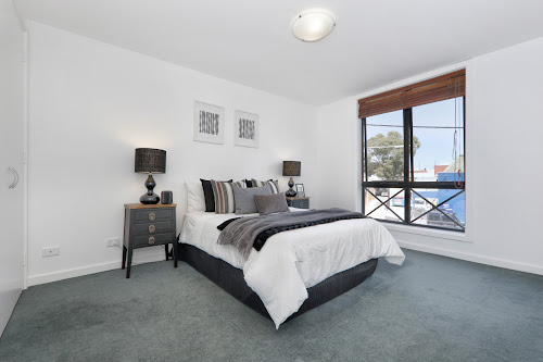 Photo of property at 6/340 St Kilda Road, St Kilda 3182