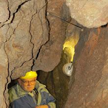 Photo: G4106540 Kielce - Jaskinie na Kadzielni