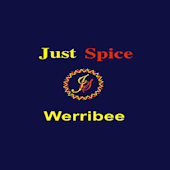 Just Spice Werribe
