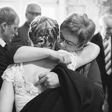 Wedding photographer Florian Spieker (spieker). Photo of 28.06.2017