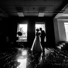 Wedding photographer Pavel Chumakov (ChumakovPavel). Photo of 29.05.2018