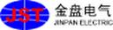 Jinpan International