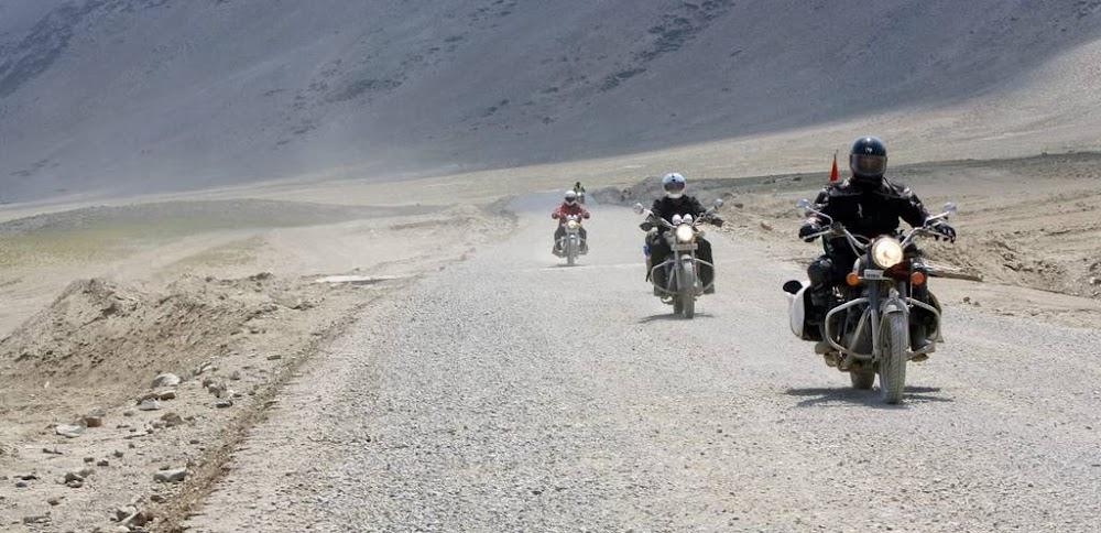 Manali_To_Leh-Ladakh_image