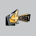 Webtic Cinecity Mantova Cinema icon