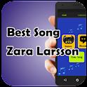 SongTexte Zara Larsson icon