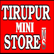 Tirupur Mini Store