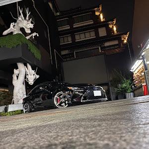 RC AVC10 Fスポーツのカスタム事例画像 haru_f60さんの2020年09月21日20:13の投稿