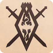 The Elder Scrolls: Blades 1.0.2.763396 APK