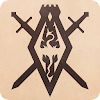 The Elder Scrolls: Blades APK Icon