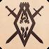 The Elder Scrolls: Blades 1.3.1.827279