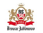 Logo of Browar Jabłonowo S.C. Barrel Aged Pilsener