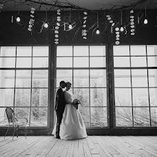 Wedding photographer Tatyana Dolchevita (Dolcevita). Photo of 12.02.2018