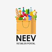 Neev Retailer Portal