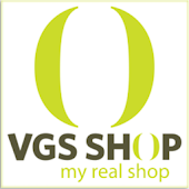 Download VGS SHOP Free