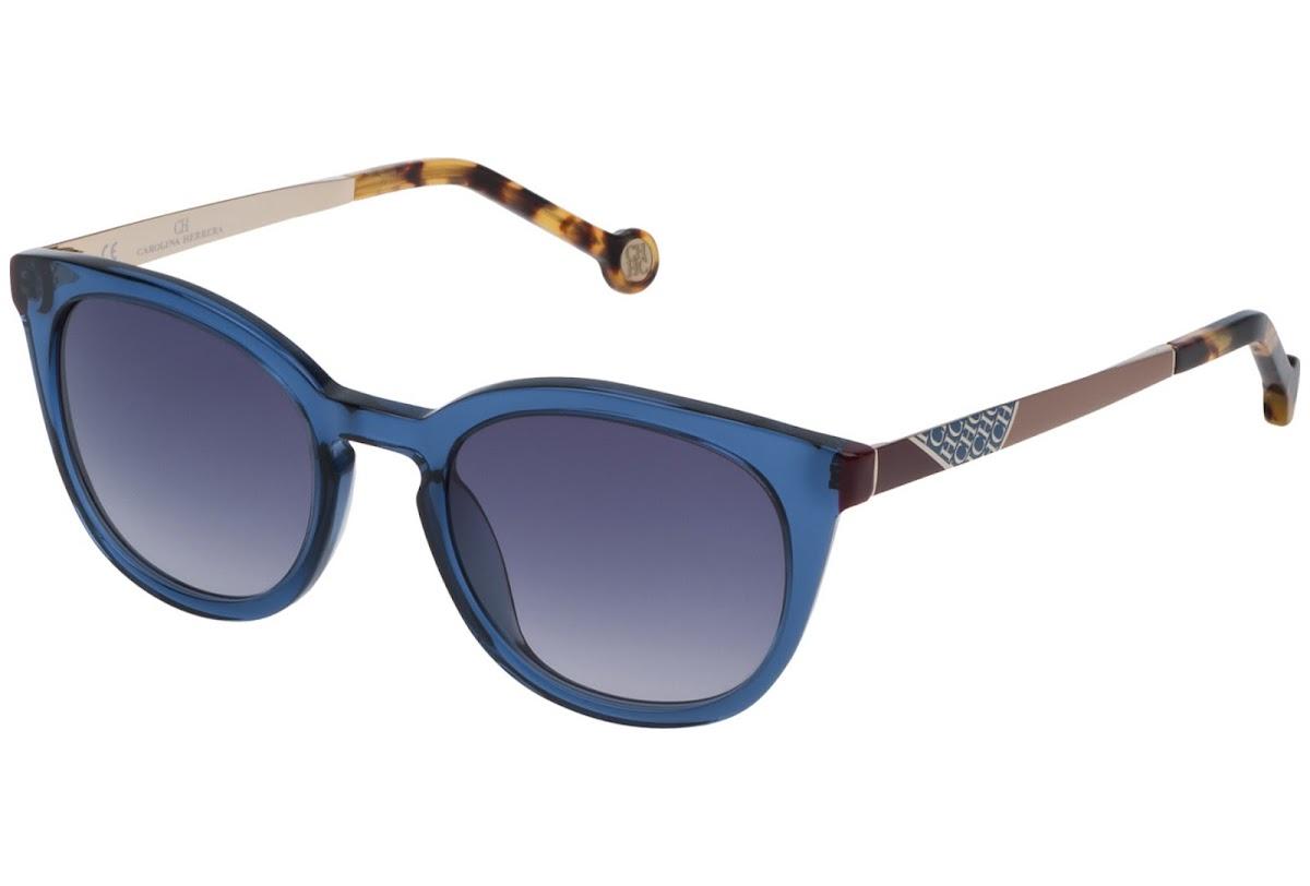 4687ba3077 Comprar Gafas de sol CH Carolina Herrera SHE747 C50 0955 | Blickers