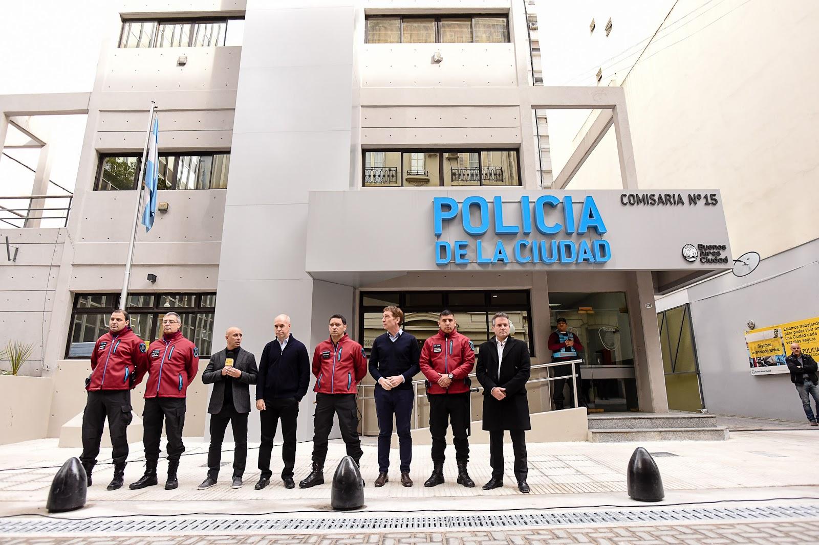 Alcaidía Comisaría 15 (1).jpg