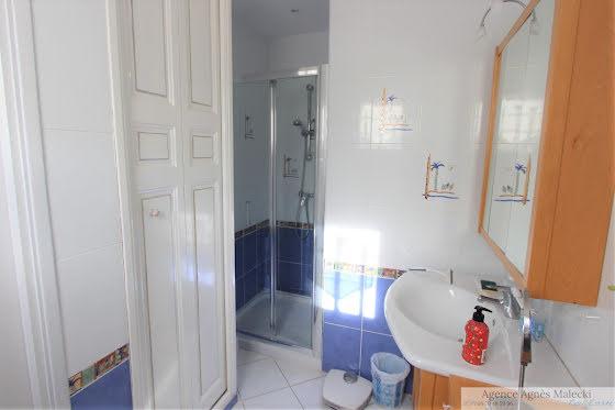 Vente propriété 8 pièces 280 m2
