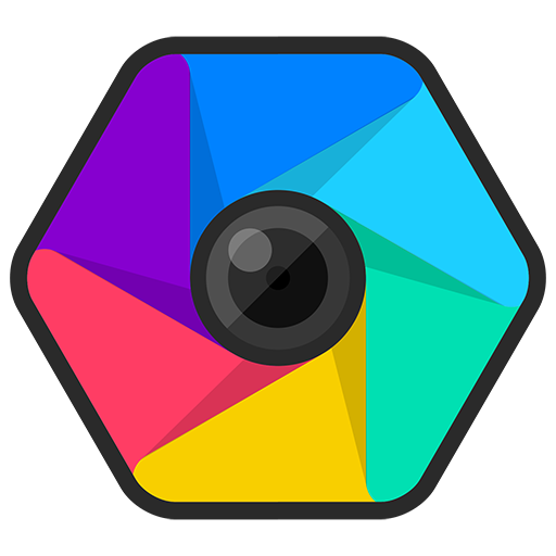 S Photo Editor app (apk) free download for Android/PC/Windows