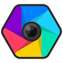 S Photo Editor - Collage Maker
