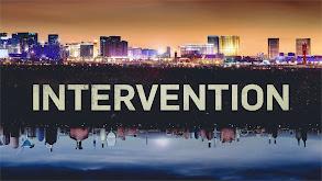 Intervention thumbnail